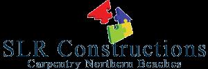 SLR Constructions